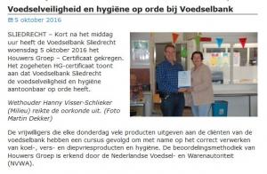 20161030-vb-sld-certificaat